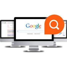 otimizacao de site para mecanismos de busca